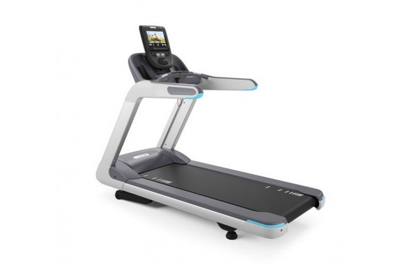 Бeгoвaя дорожка Precor TRM 865 Next Generation