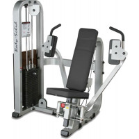 Баттерфляй Body Solid SPD-700G/2