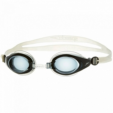 Очки для плавания Speedo mariner optical -3,0