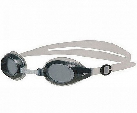 Очки для плавания Speedo Mariner Optical -1,5